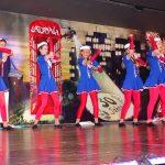 201617-juga-show-004