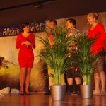 201617-juwi-show-004
