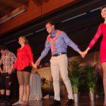201617-juwi-show-007