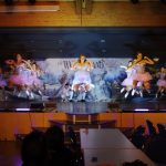 201718-Garde-Show-020