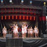 2016-Bürgerfest-Sa-010
