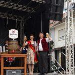 2016-Bürgerfest-So-004