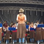 2016-Bürgerfest-So-007