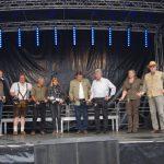 2016-Bürgerfest-So-013