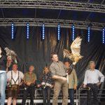 2016-Bürgerfest-So-018