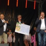 2016-Bürgerfest-So-024