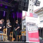 2016-Bürgerfest-So-029