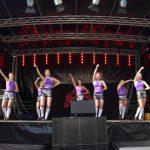 2016-Bürgerfest-So-033