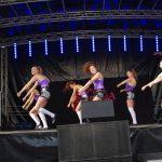 2016-Bürgerfest-So-035