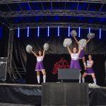 2016-Bürgerfest-So-044