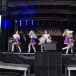 2016-Bürgerfest-So-048
