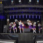 2016-Bürgerfest-So-049