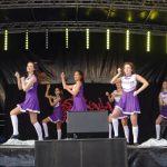2016-Bürgerfest-So-051