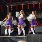 2016-Bürgerfest-So-052