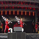 2016-Bürgerfest-So-056