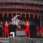 2016-Bürgerfest-So-057