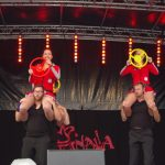 2016-Bürgerfest-So-058