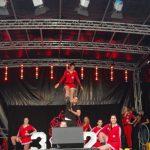 2016-Bürgerfest-So-059