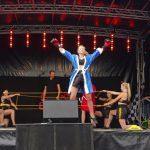 2016-Bürgerfest-So-067