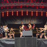 2016-Bürgerfest-So-068