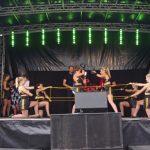 2016-Bürgerfest-So-069