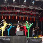 2016-Bürgerfest-So-075