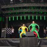 2016-Bürgerfest-So-076
