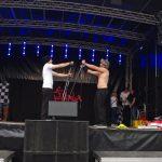 2016-Bürgerfest-So-082