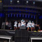 2016-Bürgerfest-So-084