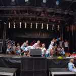 2016-Bürgerfest-So-087