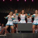 2016-Bürgerfest-So-088