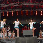 2016-Bürgerfest-So-089