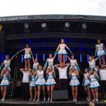 2016-Bürgerfest-So-093