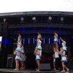 2016-Bürgerfest-So-094