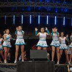 2016-Bürgerfest-So-097