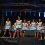2016-Bürgerfest-So-098