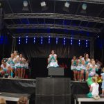 2016-Bürgerfest-So-099