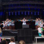 2016-Bürgerfest-So-100