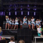 2016-Bürgerfest-So-101