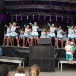 2016-Bürgerfest-So-102