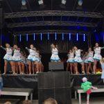 2016-Bürgerfest-So-104