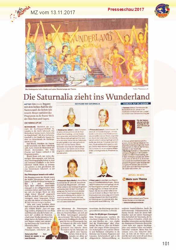 https://saturnalia.de/wp-content/uploads/2018/01/Journal-2018__Seite_101.jpg
