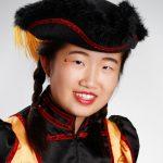 Ying Tang
