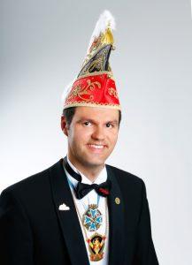 Daniel Engl