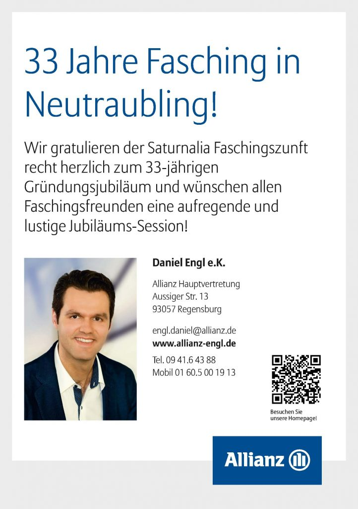 https://saturnalia.de/wp-content/uploads/2019/11/Festschrift-2019_Seite_006-722x1024.jpg