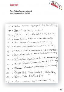 https://saturnalia.de/wp-content/uploads/2019/11/Festschrift-2019_Seite_013-211x300.jpg