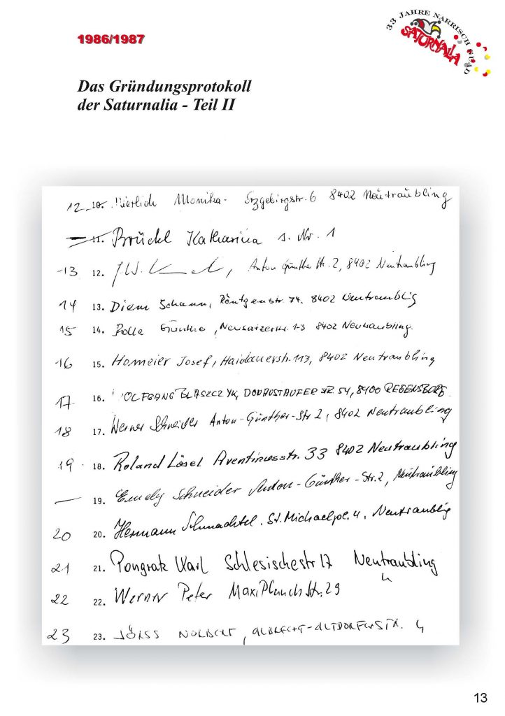 https://saturnalia.de/wp-content/uploads/2019/11/Festschrift-2019_Seite_013-722x1024.jpg