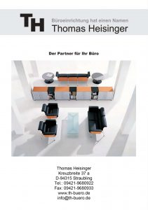 https://saturnalia.de/wp-content/uploads/2019/11/Festschrift-2019_Seite_030-211x300.jpg