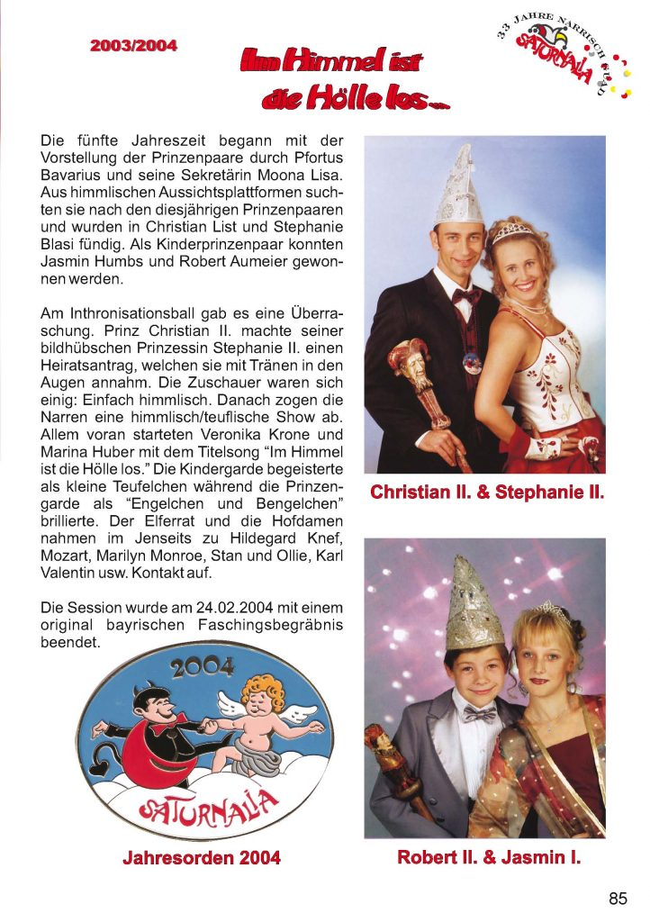 https://saturnalia.de/wp-content/uploads/2019/11/Festschrift-2019_Seite_085-722x1024.jpg