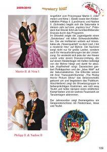 https://saturnalia.de/wp-content/uploads/2019/11/Festschrift-2019_Seite_109-211x300.jpg